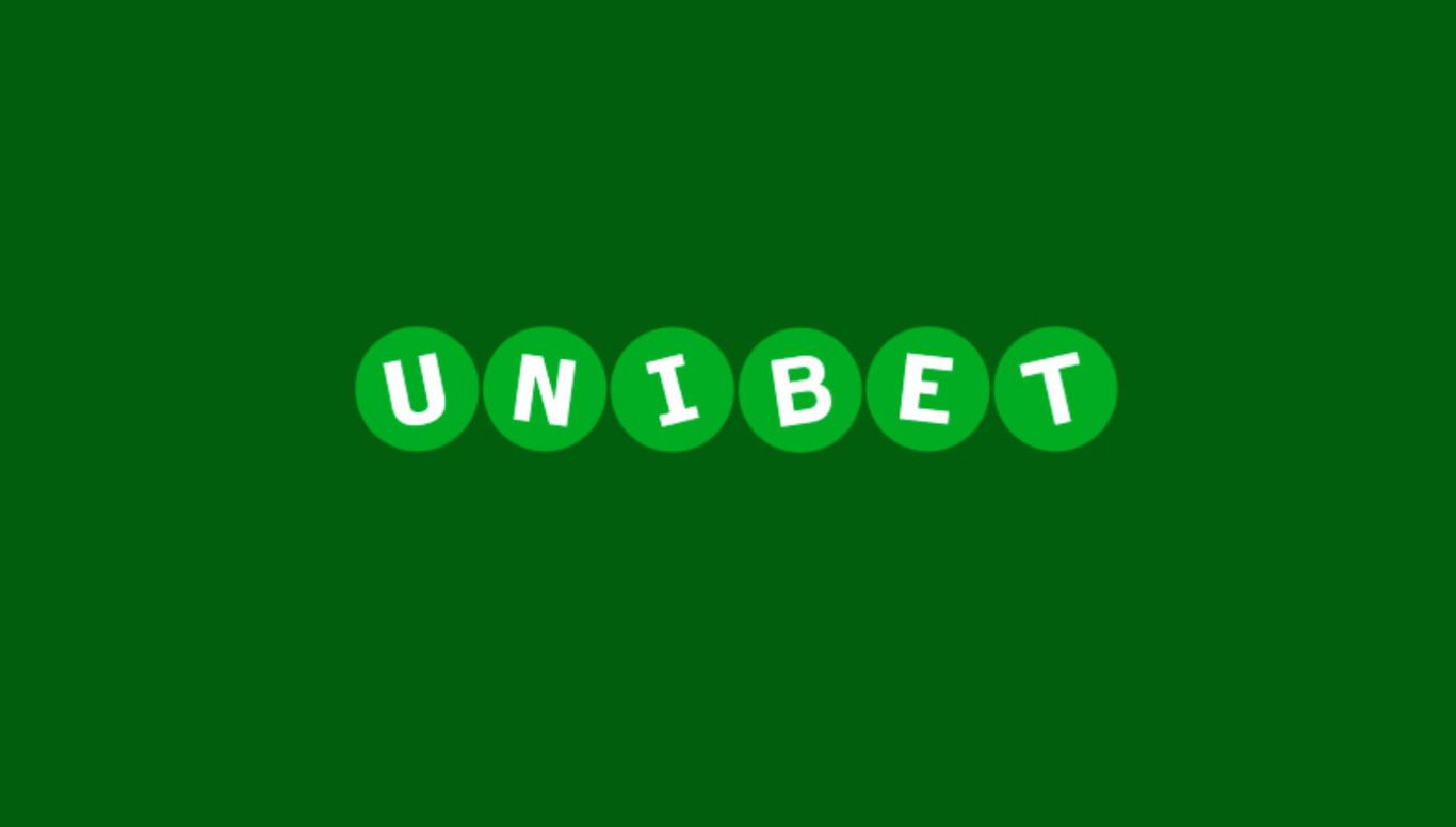 Unibet  لاوة مبتدئين للتسجيل ل باريس سبورتيفي