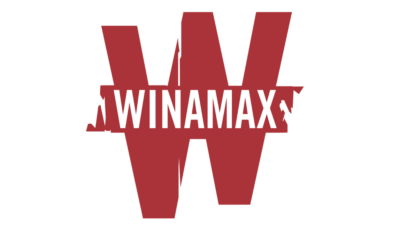 Winamax مكافآت على حساب