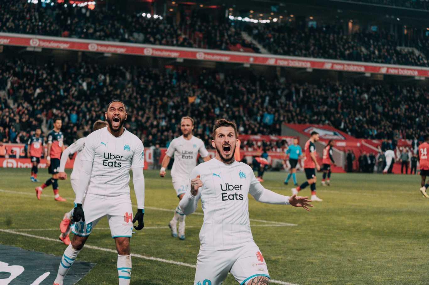 Unibet Algerie