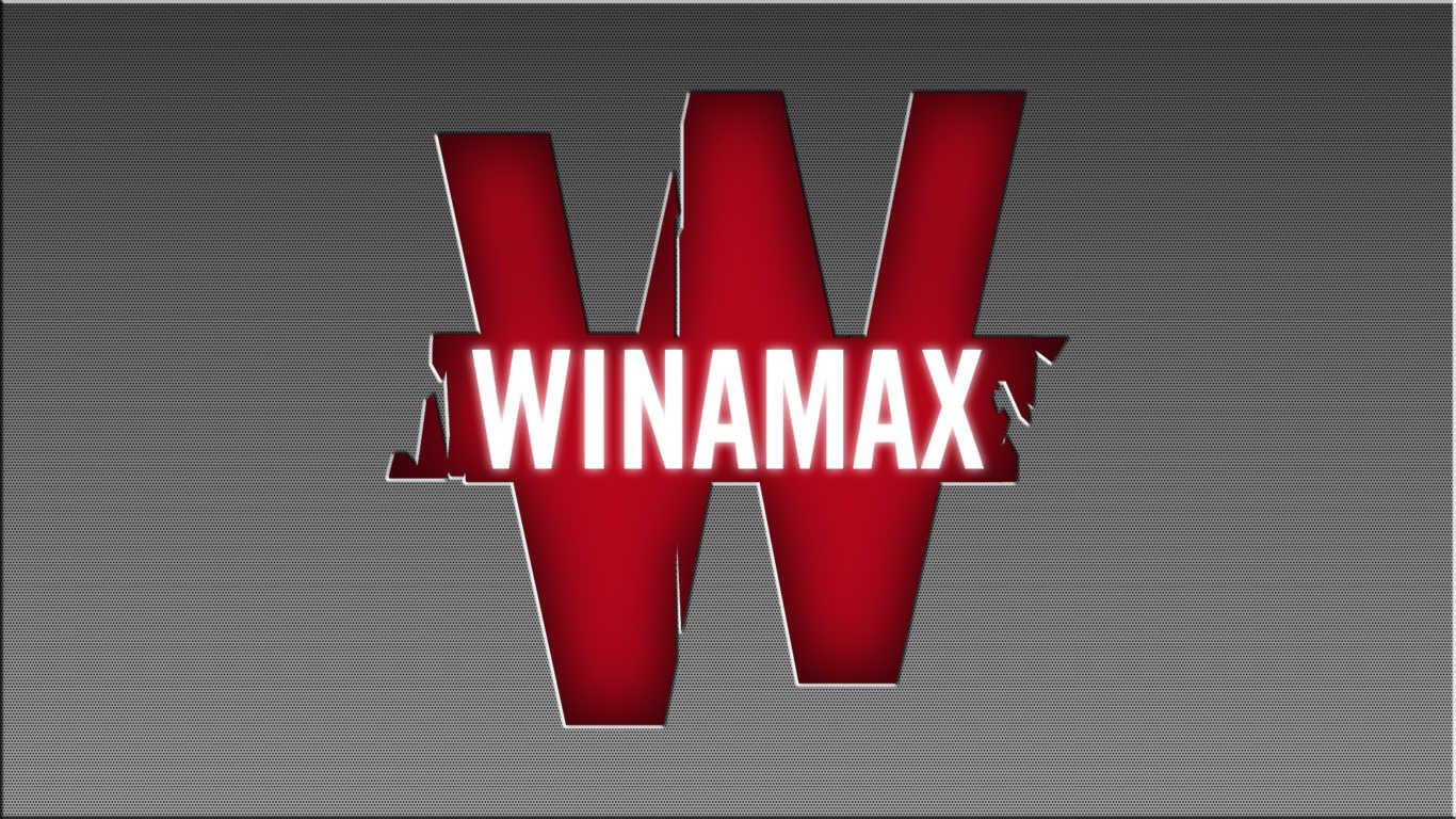 كيفية التحميل تطبيق Winamax للمستخدمين Android؟