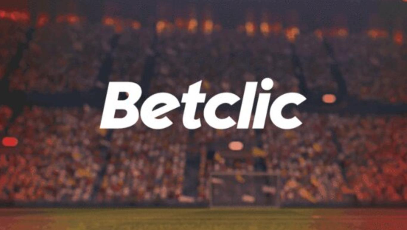 تحميل تطبيق من Betclic في Android