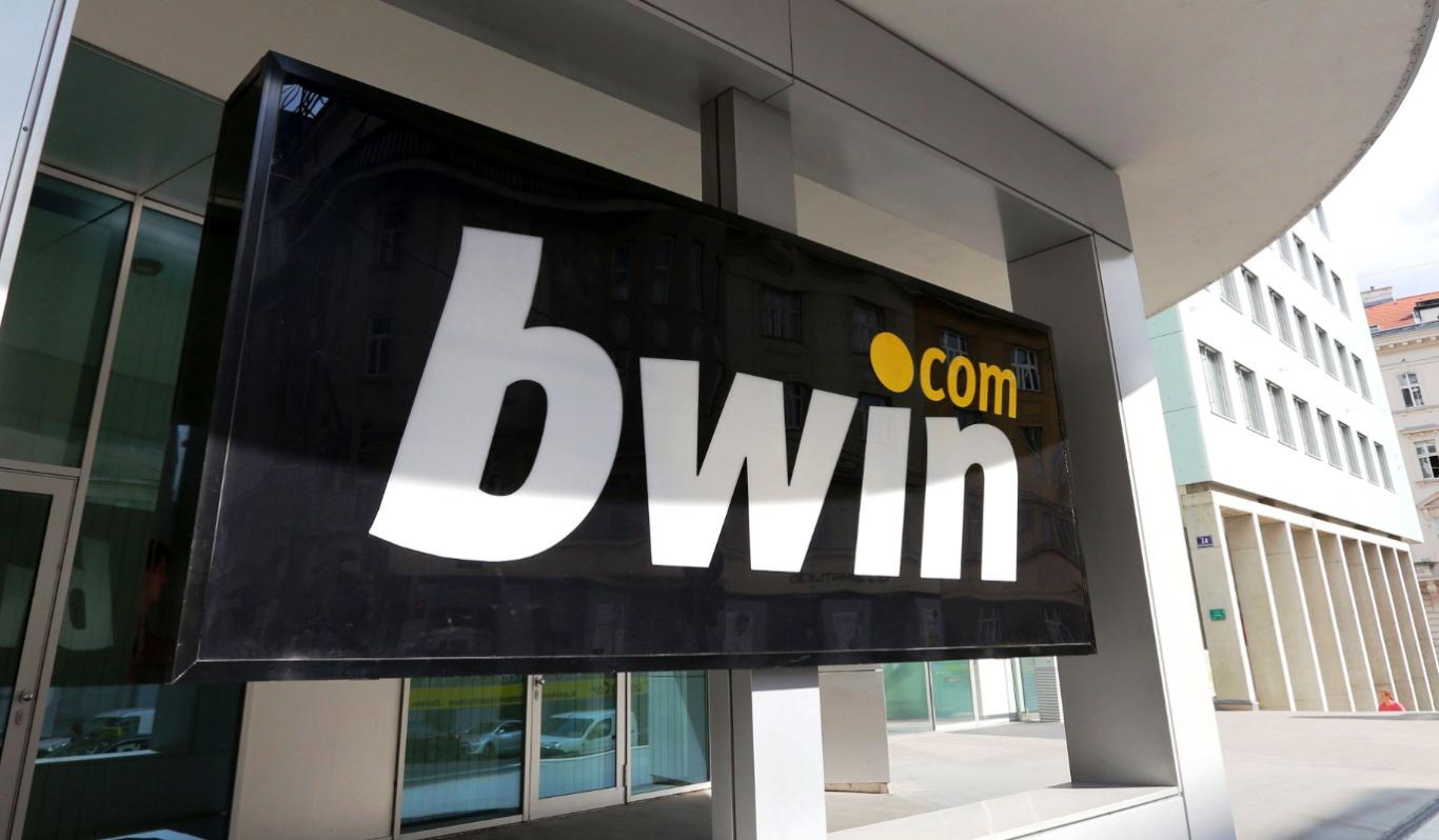 ما يعطي التسجيل على الموقع Bwin