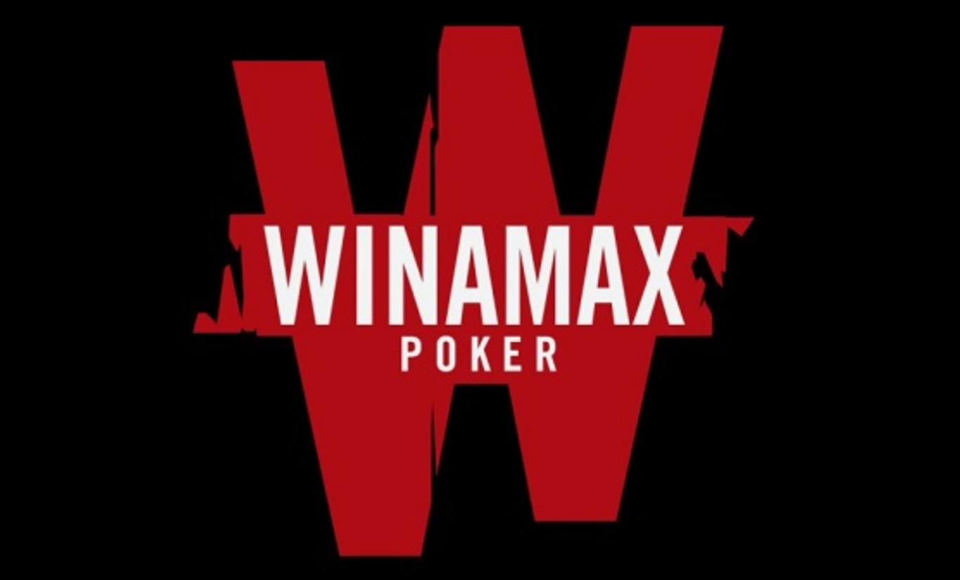 الأنواع الرئيسية للألعاب في لعبة البوكر إلى المراهن Winamax